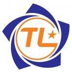 tct thanglong