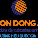 ton dong a